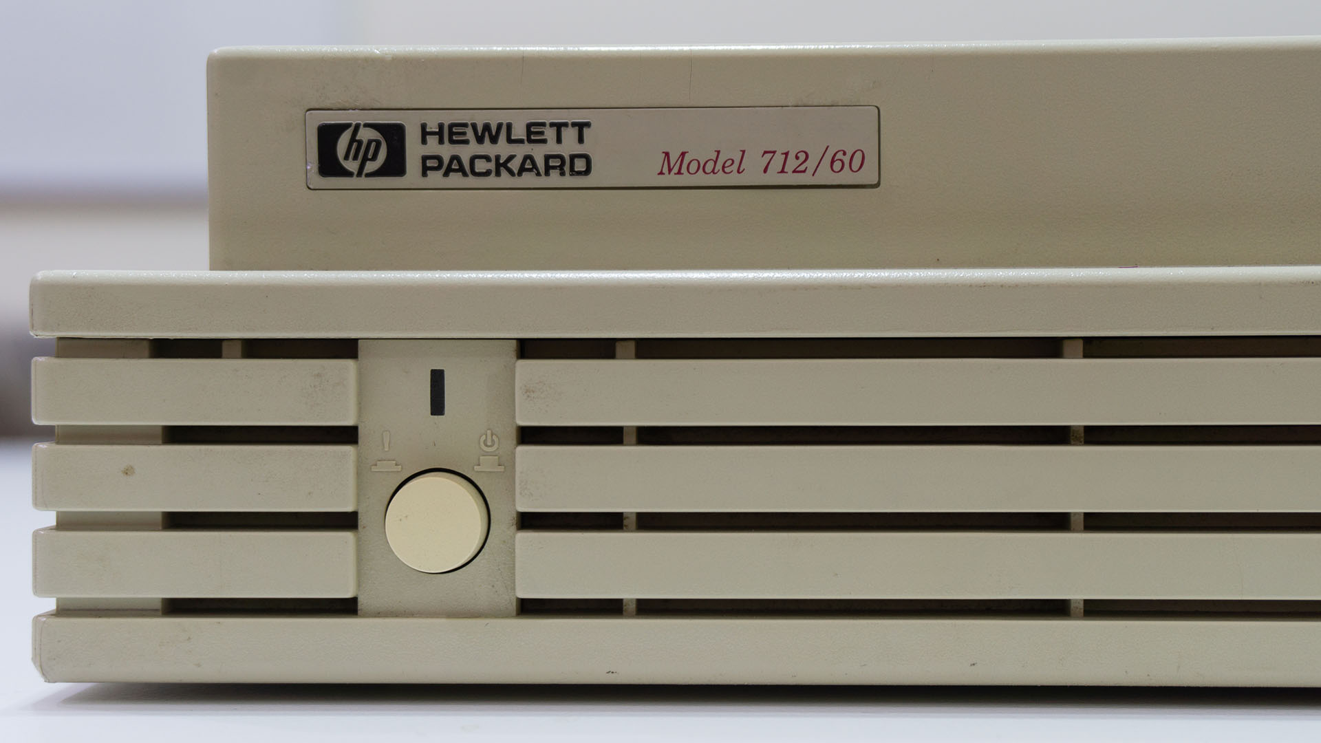 hp712 badge