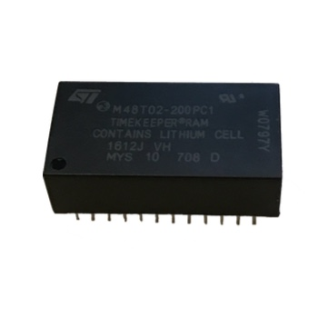 replacement chip